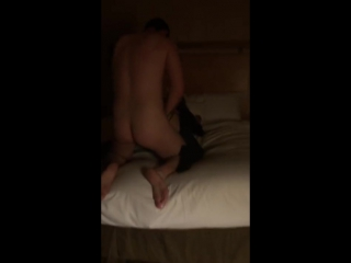 My friend cd fuck with the straight guy