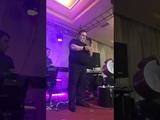 Spitakci Hayko Kolo Karen Vardanyan - Bomb Sharan 2018