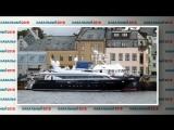 Яхты, олигархи, девочки- охотница на мужчин разоблачает взяточника