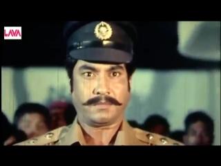 Boma_Hamla_(বোমা_হামলা)_Bangla_Full_Action_Movie_HD_By_Manna___Shimla_00.mp4