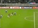 4 тур Герта-Милан обзор Евроспорт Группа H