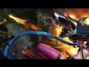 Последний рубеж League of Legends