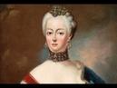 Что ДЕЛАЛА Екатерина II в своей ТАЙНОЙ комнате - Тайна РАСКРЫТА