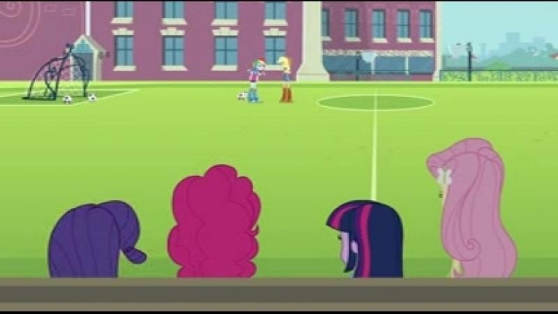 My_Little_Pony_Equestria_Girls-8731_(anwap.org).mp4