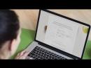 Как заказать в онлайн магазине в корпорации в Сибирское Здоровье