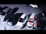 Донские оперативники задержали двоих мужчин, подозреваемых в серии краж автомобилей премиум-класса.