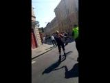 Видео от Максима