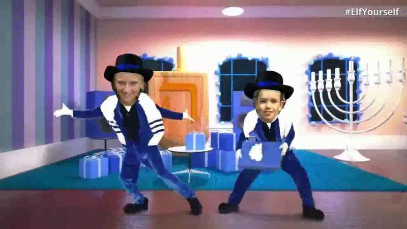 Танцы /школа 3