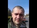 Александр Куделич угрожает инвалиду второй нерабочей группы администратору Криминального Полесья