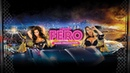 Fero Music Production Live TV - Manele Non Stop Music 24/7 🎶