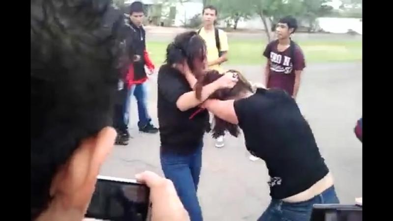 GIRL FIGHT GIRLS FIGHTING PELEA DE MUJERES BRIGA MENINAS MULHERES KIZ KAVGASI (3) - YouTube