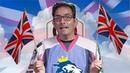 Jeff Kaplan's Official Overwatch World Cup Endorsement