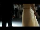 Наш танец 💃🏼🕺🏼💗