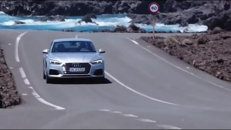 🎼 Мы поставляем новые оригинальные комплекты колес (🌞/❄) и дисков для всех моделей Audi, включая самые свежие модели 🎥 На видео