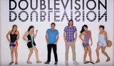 3OH!3 - Double Vision OFFICIAL MUSIC VIDEO