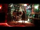 Артикул - Sweet dreams_MM_live_in_Hearts_acoustic_version