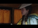 Harlots.S02E02.400p.ColdFilm