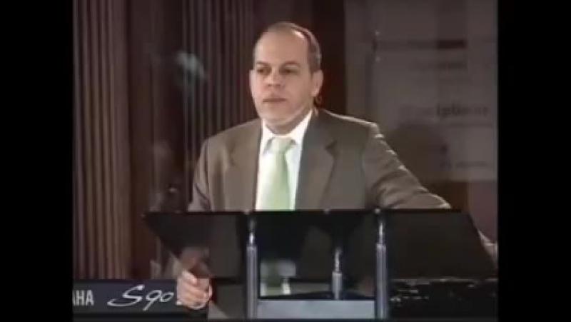 7 7 Miguel Núñez Curso como orar Oraciones extraordinarias de personas ordinarias