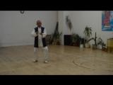 Смотрите видео - Мастер Ши Янбин Тайцзицюань #тайцзицюань #тайцзи #шиянбин_день_открытых_дверей2018 #тайцзитуйшоу