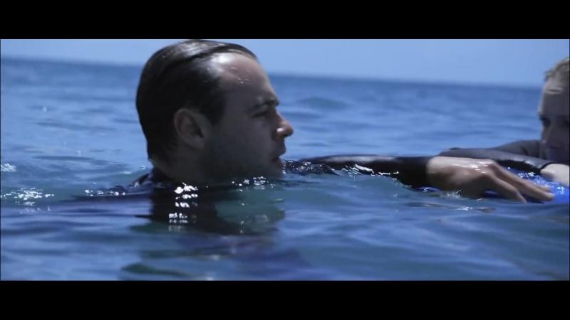 Открытое море Новые жертвы (2010)