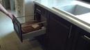 кухня на заказ 728МСпвх