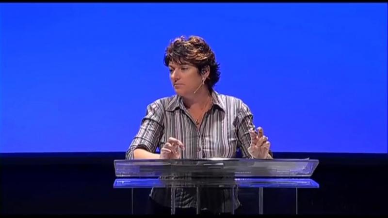 Базовое Обучение СОЗО Прощение Часть 2
