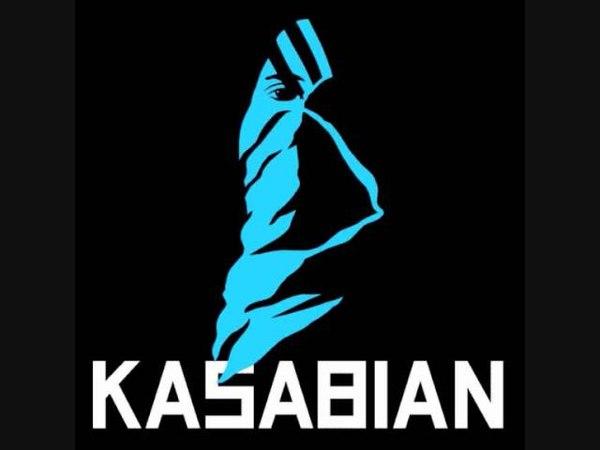 Kasabian - Club Foot (EddyÖ Losers Remix) HQ