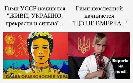 https://pp.userapi.com/c830608/v830608456/1d3109/ruA6bRA4auM.jpg