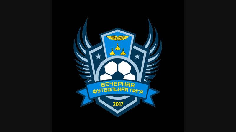 Видеообзор матча 1 лиги 12 тура ВФЛ Элитстрой - Хетафе