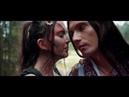 Magda Przychodzka- Szumibór (official videoclip)