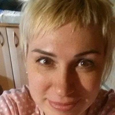 Ольга Иваненко