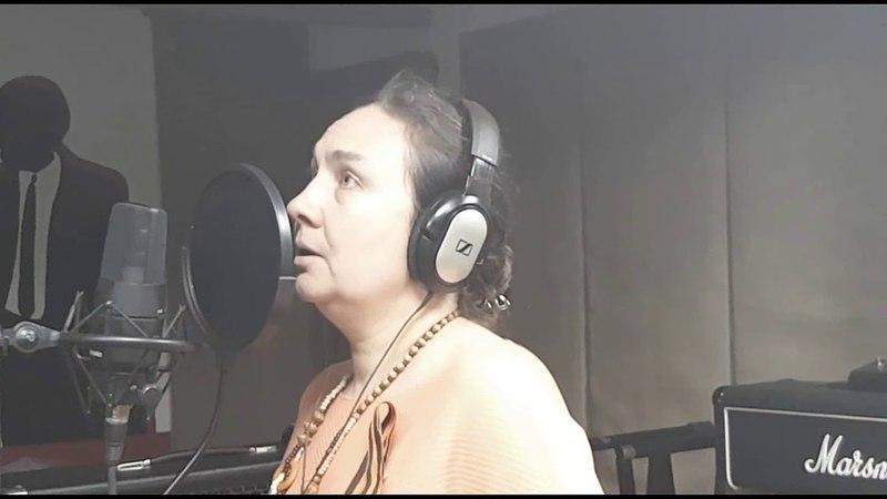 Группа Борис Федорычъ песня Война специальная версия