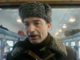 Валентин Гафт - Песенка отставного бюрократа (Наливался тучами закат.)
