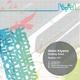 Akiko Kiyama - Cutting Tears (Pop-3 Remix)
