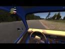 Spotman My Summer Car ЖИЗНЬ РЫБОЛОВА 2 НА СВАЛКУ