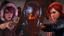 Шпионский ремастер и новые игры от Valve: дайджест 394