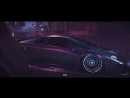 NEED FOR SPEED 2015 . 4.mp4