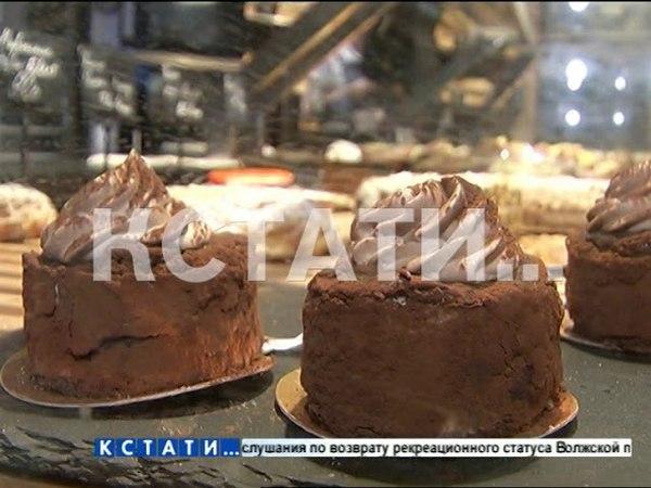 Пекарня опасная для здоровья жителей закрыта