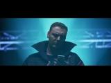 Каста - На том конце (official video clip)