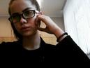Как сдать ДВИ по математике и поступить на мехмат МГУ Москвы
