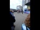 Дархан Абишев Live