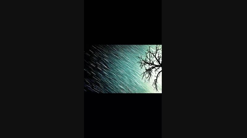 пьянный_дождь_Full HD