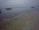Прогулки по воде... Maafushi Maldives