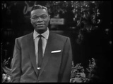 Nat King Cole Love Is The Thing