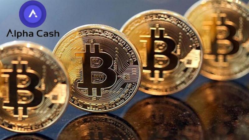 Биткоин, Криптовалюта что это Alpha Cash КОД РЕГИСТРАЦИИ