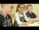 Особенности обучения иностранному языку младших школьников (3 год занятий)