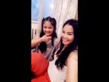 Snapchat-1745918617.mp4