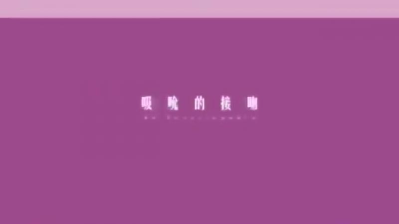 Юные азиатки лесбиянки сладко целуются с языком лесби китаянка японка кореянка к