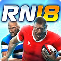 Install  Rugby Nations 18
