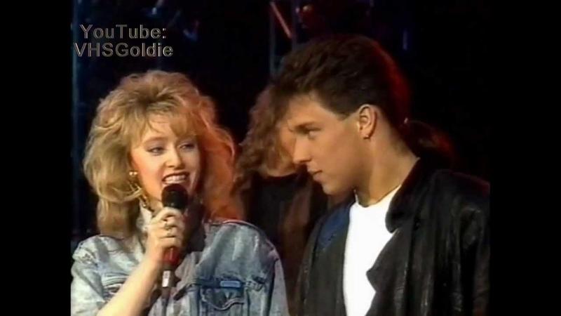 Xanadu - Einen Traum für diese Welt - 1989